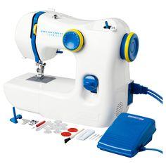 SY Sewing-machine - IKEA