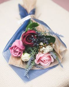 """- 3 soap flowers assorted color rose. - Measures appoximately 12""""(30.5cm) length - Includes at least 2 different Bushes and Bushes will vary - ITEM # : M1607 - Price : $20 - Delivery : fee not included email us for detail of delivery #www.keziaherez.com #Order keziaherez@gmail.com #mother's day gift #happybirthday gift #valentinesday gift #soapflower #love #flower stagram #flower"""