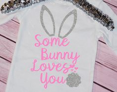 Browse unique items from MamaAndBabyBears on Etsy, a global marketplace of handmade, vintage and creative goods.