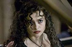 Helena Bonham Carter as Bellatrix Lestrange Dobby Harry Potter, Harry Potter Hermione Granger, Harry Potter Cosplay, Harry Potter Theme, Ginny Weasley, Harry Potter Aesthetic, Harry Potter Fandom, Harry Potter Characters, Draco Malfoy