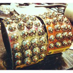 Python joxasa cuffs