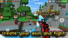 Pixel Gun 3D Android Hack and Pixel Gun 3D iOS Hack. Remember Pixel Gun 3D Trainer is working as long it stays available on our site.