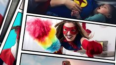 Idaho Falls Only - The Center for Aesthetics is excited for this year's 'Be Your Own Superhero' Party! Learn all about our newest medical spa . Lights Artist, Idaho Falls, Medical Spa, Song Of Style, Big Party, Super Hero Costumes, Superhero Party, Spa Treatments, Going Home