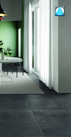 Kitchen Tiles, Kitchen Flooring, The Floor Is Lava, Beautiful Space, Sweet Home, New Homes, Sober, Architecture, House
