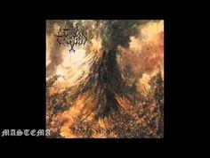 Evil Eruption - Satan Give Me Strength