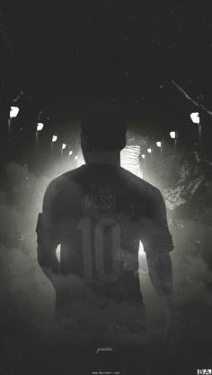 Cristiano Vs Messi, Messi Neymar, Messi And Ronaldo, Messi 10, Messi Pictures, Messi Photos, Lionel Messi Wallpapers, Ronaldo Wallpapers, God Of Football