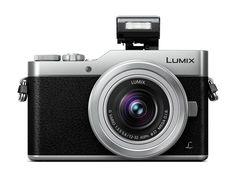 [Press Release] Kamera Terbaru Panasonic GF9 atau GX800/GX850, Kembalinya Mirrorless Ultra Mungil - http://rumorkamera.com/berita-kamera/press-release-kamera-terbaru-panasonic-gf9-atau-gx800gx850-kembalinya-mirrorless-ultra-mungil/