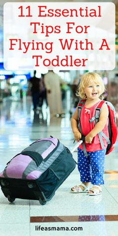 A toddler travel bed is the one that does not have large walls and is convenient to carry for travelling on best places in the world. These beds are designed with the intent of making traveling comfortable. Traveling With Baby, Travel With Kids, Toddler Travel Bed, Baby Travel, Flying With A Toddler, Gerber Baby, Mira Duma, Small Baby, Kids Corner
