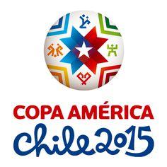 Dramatisnya Perempat Final Copa America 2015