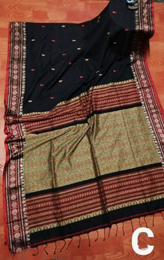 Price-Rs 2030 + Shipping extra Mercerise cotton saree with blouse piece Best Quality assure 100 count cotton Cotton Saree Blouse, Cotton Blouses, Casual Saree, Bridal Sarees, Extra Fabric, Party Wear Sarees, Saree Styles, Designer Sarees, Online Fashion Stores