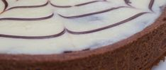 torta_mocaccina_2