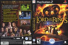 The most pointless co-op game ever still loved the pants off of it though. Mines Of Moria, Helms Deep, Classic Rpg, Balrog, New Line Cinema, Under The Shadow, Major Events, Electronic Art, Image Hd