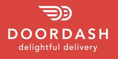 DOORDASH - http://borntocoupon.com/shop/doordash/
