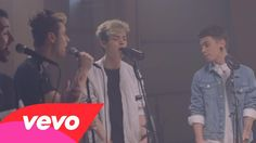 Stereo Kicks - Love Me So (Live Acoustic Rap Version)