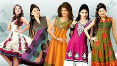 Get The Latest Range Of Beautiful & Designer #Kurtis For Women. Just Shop Now Here And Give Ethnic Touch To Your Look...  Click Here >> http://ealpha.com/kurta-kurtis-/269  ✔ Free Shipping   ✔ COD Available