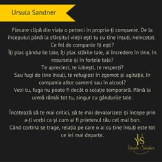 Ursula Sandner - Use your strength Deep Questions, This Or That Questions, Ursula, Cabana, Adele, Motivational, Strength, Love You, Parenting