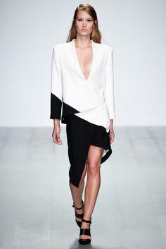 Jean-Pierre Braganza Lente/Zomer 2015 (11)  - Shows - Fashion