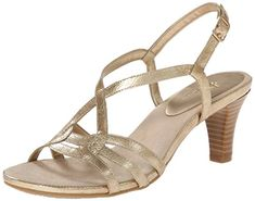 A2 by Aerosoles Women's Power Move Dress Sandal Aerosoles http://www.amazon.com/dp/B00O91JEK8/ref=cm_sw_r_pi_dp_-KwUwb07BYH4X