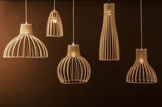 minima lighting - Google Search