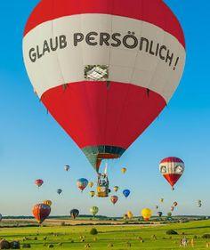 bibeltagebuch: ..deinen persönlichen Glauben in Jesus Christus  f...