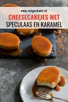 Dutch Recipes, Sweet Recipes, Baking Recipes, Dessert Recipes, Desserts, Good Food, Yummy Food, Sweet Sauce, Four