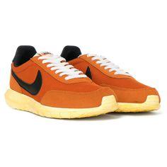 Nike Roshe Run One Freddy Krueger Dunk SB Custom by NYCustoms