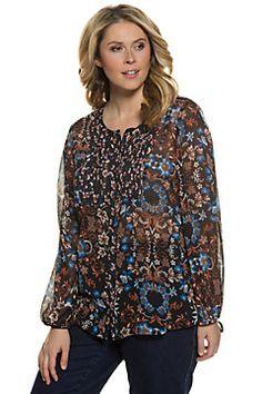 d108f48704e 9 Best Plus-size Women's Fashion images   Dress patterns, Sewing ...