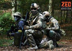 Battle Lakes Open Day 19 July 2015
