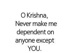 Radha Krishna Love Quotes, Radha Krishna Images, Lord Krishna Images, Krishna Radha, Small Quotes, Short Inspirational Quotes, Fact Quotes, Epic Quotes, Mahabharata Quotes