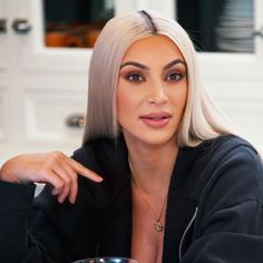"""14.6k Likes, 57 Comments - Kardashians on E! (@kuwtk) on Instagram: """"Our face when someone says they haven't seen A Very Kardashian Holiday!  Catch up on #KUWTK On…"""""""