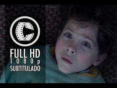 Room - Official Trailer #2 [FULL HD] - Subtitulado por Cinescondite - YouTube