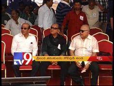 Kollywood demands equal rights for Tamils in Sri Lanka