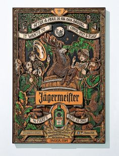 http://www.adeevee.com/aimages/201503/08/jagermeister-far-fetched-expertly-planned-play-print-369380-adeevee.jpg