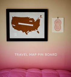 travel-map-pin-board-diy-title700