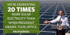 Increasing Solar Access for All Americans | The White House
