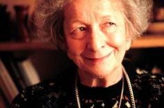 Wislawa Szymborska...wonderful