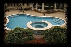 Page 3 « Pool Gallery | John Hartley Designs