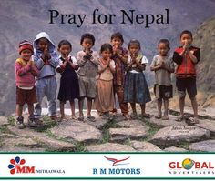 Let us Pray For the victims of the Earthquake in #Nepal !!  #Earthquake #Victim #prayers #safety #kathmandu #Rescue #NepalEarthquake #PrayForNepal