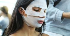 Buy Now, Use Sunday: These Are the Best Face Masks on Amazon Prime | Byrdie