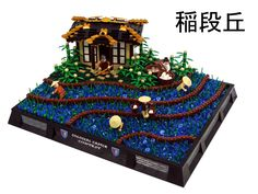"""https://flic.kr/p/q5HYim 
