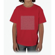 Bee movie Young T-Shirt