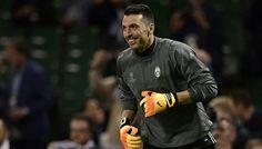 Buffon eyes Champions League final 'fairytale' with Juventus | Sports - https://www.pakistantalkshow.com/buffon-eyes-champions-league-final-fairytale-with-juventus-sports/ - https://www.geo.tv/assets/uploads/updates/2017-06-03/144368_9175135_updates.jpg