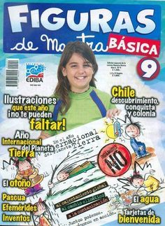Revista Figuras Nº 9 - lalyta laly - Picasa Web Albums Diy And Crafts, Preschool, Teaching, Education, K2, Lasagna, Ideas Para, Albums, Paper