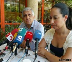 José Luis Gómez no renunciará a su acta de concejal y apoya la investidura de Guarido