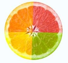 Guide to using and enjoying citrus essential oils. Includes helpful descriptions and safety info for 12 different citrus oils. Essential Oils Guide, Citrus Essential Oil, Citrus Oil, Citrus Juice, Home Carpet, Rugs On Carpet, Bathroom Accents, Fruit Art, Fruit Food