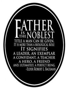 Happy fathers day black pictures for daddy from daughter and son. Free printable quotes and images for dad to dedicate on this fathers day 2017.