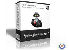 spy software new site for 1channel