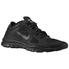 2014 unisexe Nike Free 5.0 Tr Fit 4 Zone De Guépard Noir D'ivoire naviguer en ligne vente grand escompte recommande pas cher bon service JcknmtHj