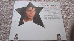 Bilderesultat for michael jackson moonwalker calendar