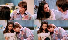Jackie Burkhart | Jackie  Kelso That 70s Show